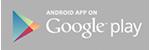 App i-Super de SUPER AMARA en Google Play