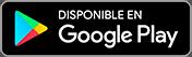 App i-Super de SUPER AMARA Disponible en Google Play