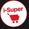 i-Super de SUPER AMARA, nuevas ideas, más recetas.